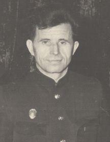 Салтыков Агей Степанович