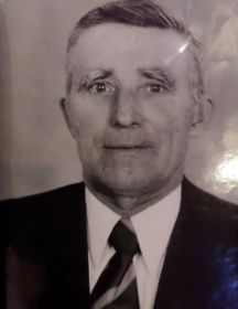 Величко Фёдор Петрович