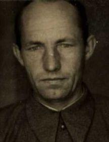 Працун Петр Маркович