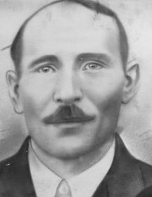 Загребин Наколай Григорьевич