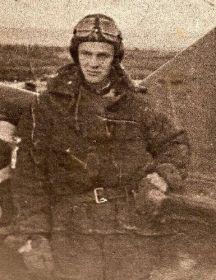 Сиков Николай Николаевич