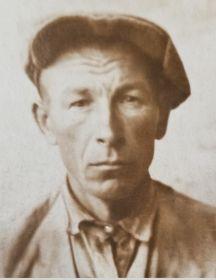 Шишков Василий Андреевич