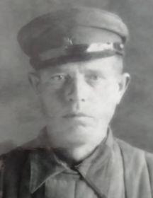 Сунякин (Суняйкин) Павел Никифорович