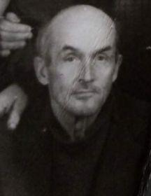 Микитичук Василий Ильич