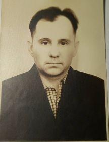 Радкевич Виталий Григорьевич