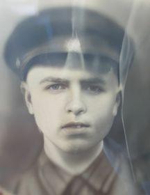 Гоголев Борис Иванович