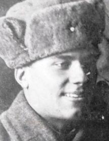 Владимиров Павел Андреевич