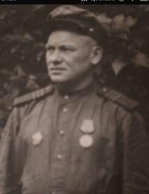 Силаев Павел Иванович