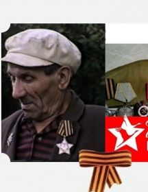 Кандрашин Дмитрий Иванович