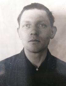 Каширцев Николай Васильевич