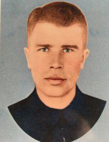 Михиенко Леонтий Григорьевич