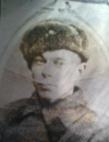 Блюм Михаил Николаевич