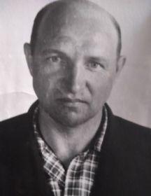 Полоскин Николай Иванович