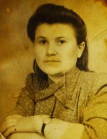 Фроликова Татьяна Григорьевна