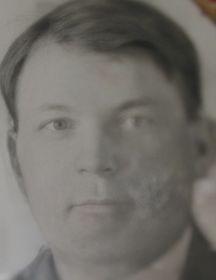 Вдовин Николай Петрович