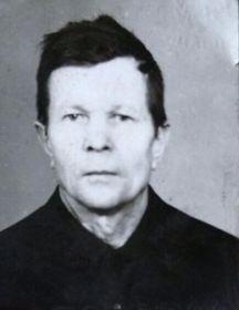 Лебедев Александр Васильевич
