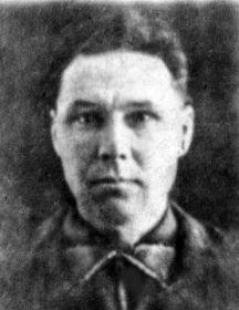 Маклаков Лука Парфентьевич