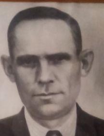 Моисеев Иван Дмитриевич