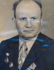 Бараев Иван Николаевич
