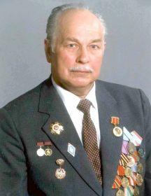 Фролов Виктор Павлович