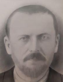 Алешин Тимофей Васильевич