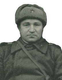 Коротков Михаил Андреевич