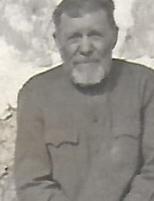 Сабельников Алексей Петрович