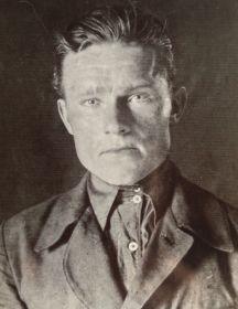 Чертановский Николай Васильевич