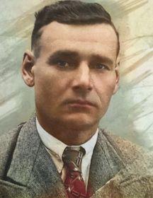 Штокин Андрей Акимович