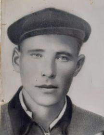 Симаков Владимир Иванович