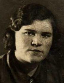 Белина Лидия Васильевна