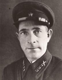Сургутсков Роман Прокопьевич