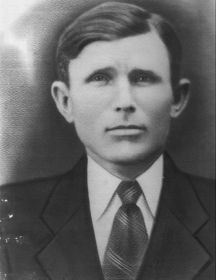 Астапенко Данил Филиппович