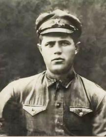 Литвиненко Николай Изотович