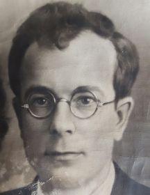 Тараненко Иван Павлович