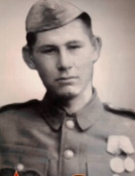 Сундуков Владимир Антонович
