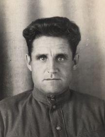 Колосков Иван Кириллович