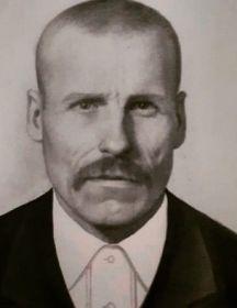 Сидякин Павел Кузьмич