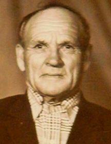 Безруков Дмитрий Григорьевич