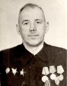 Кононов Григорий Иванович