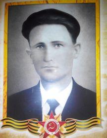 Шайдюк Николай Илларионович