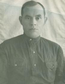 Кузилов Дмитрий Васильевич