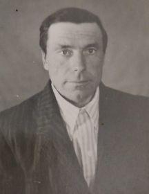 Остапенко Владимир Филиппович