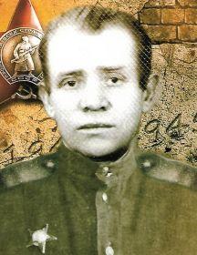 Семченко Михаил Тимофеевич