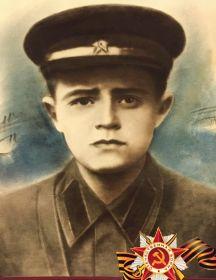 Урбан Станислав Викентьевич