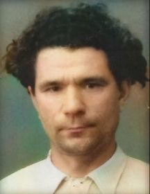 Лукашин Николай Александрович