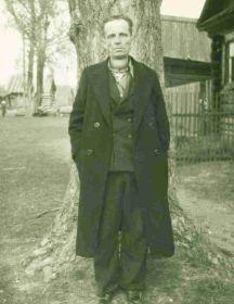 Сорокин Александр Михайлович