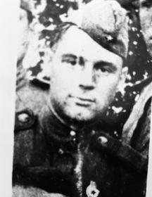 Ардатский Николай Иванович