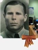 Михайлов Петр Яковлевич