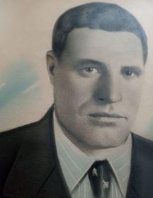Томин Георгий Иванович